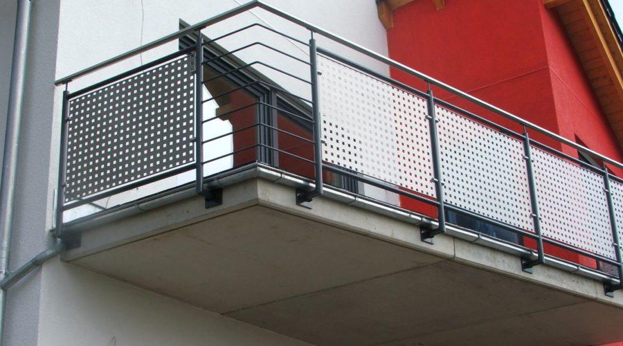 balkone2001
