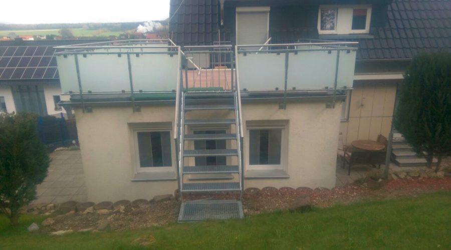 balkone2004