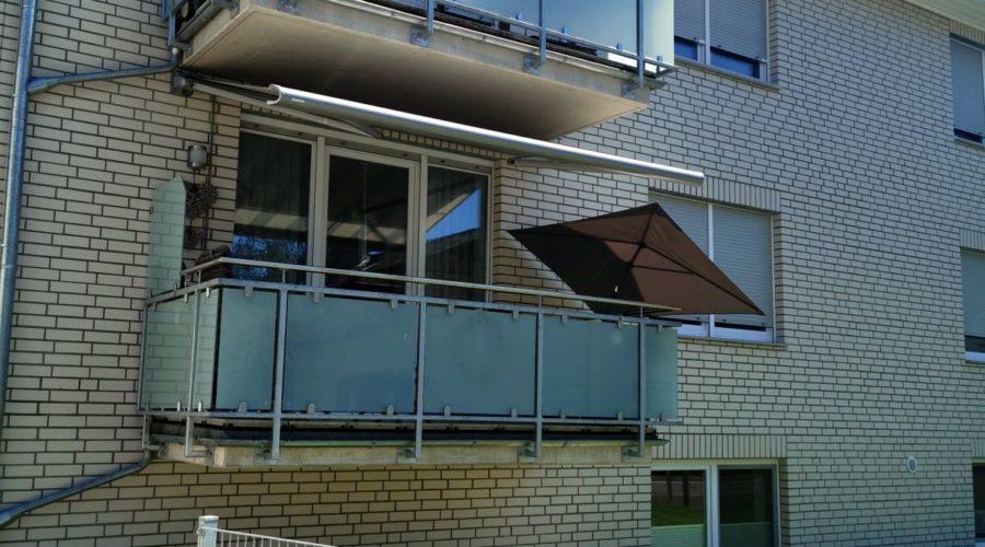 balkone2007