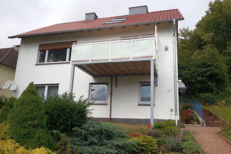stahlbau2001